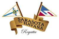 2011Sarasota_to_Havana_Regatta