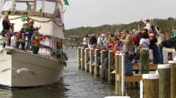 PK Boat Parade 12