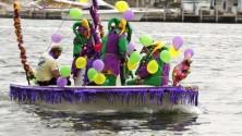 PK Boat Parade 4