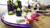 PK Boat Parade 6