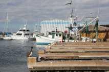 Galveston005