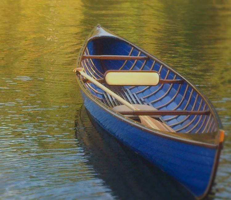 Canoe-e1316204148208