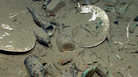 Gulf_of_Mexico_shipwrecks_04